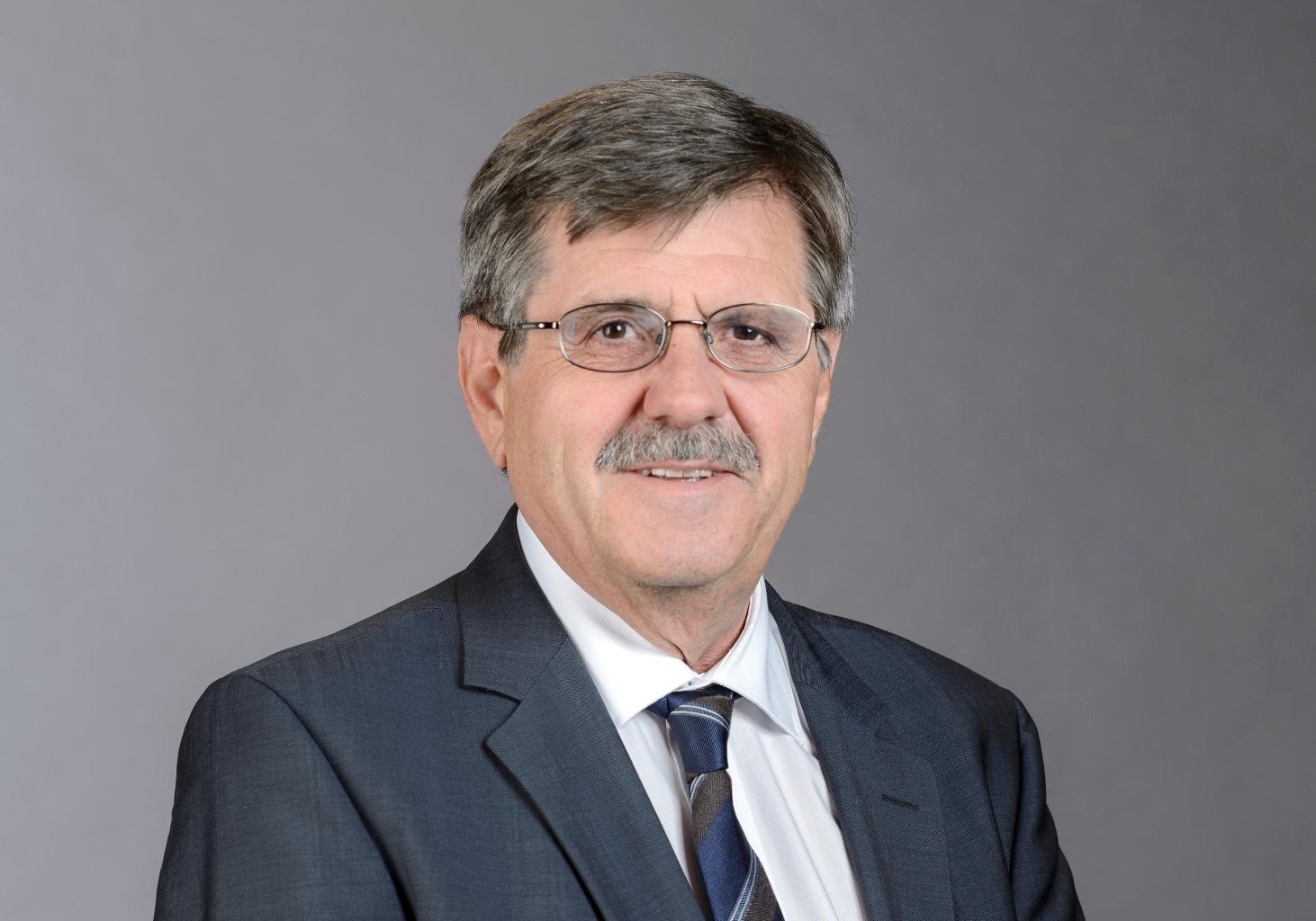 Dr. Eduard Gnesa in der NZZ vom 24. März 2021