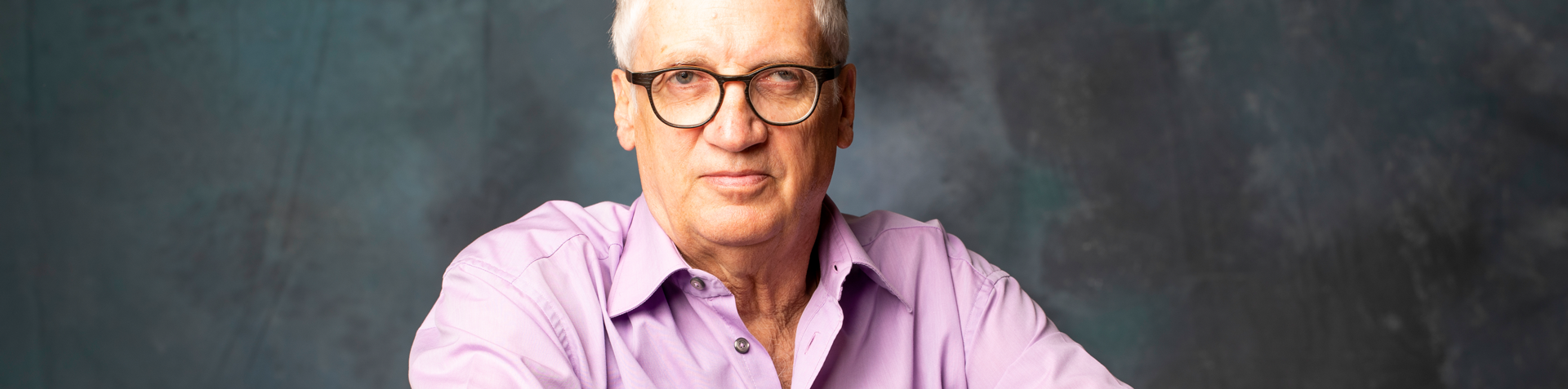 Interview mit Gründer Franz Huber