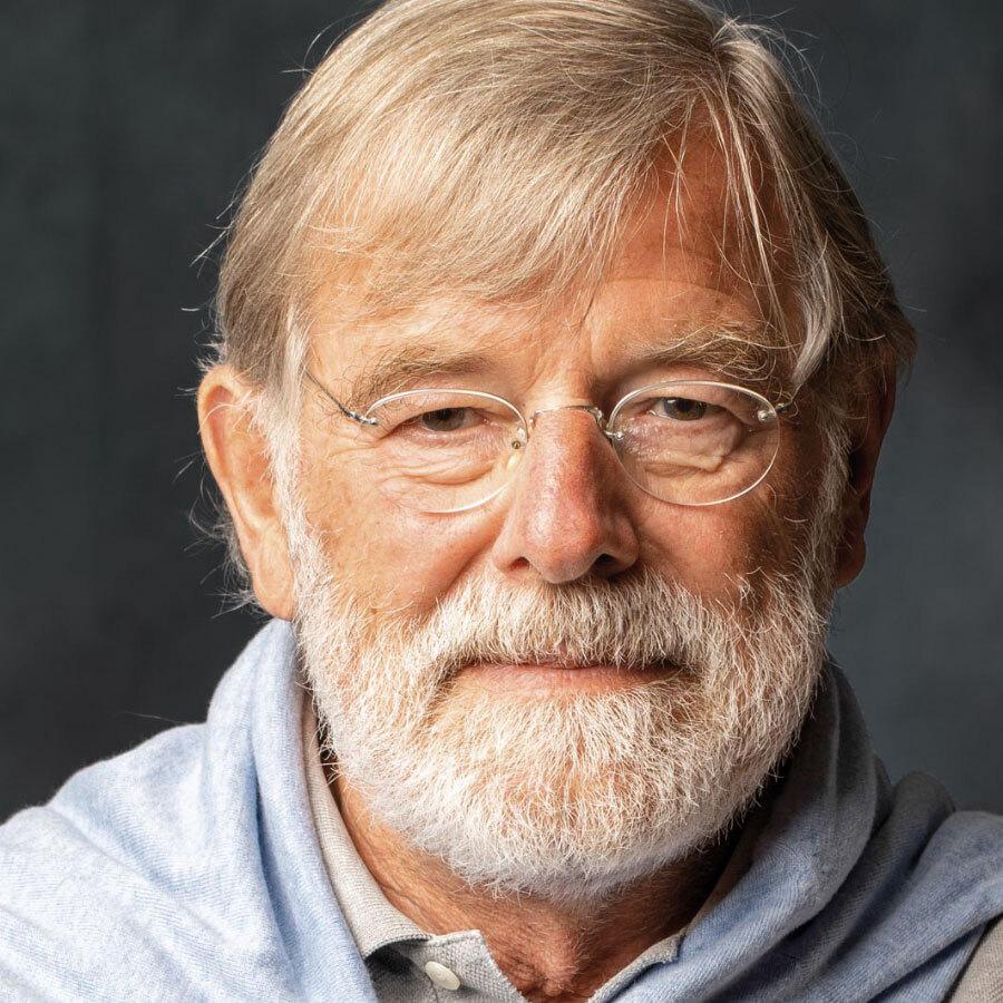 Carsten Joergensen, Vorstandsmitglied