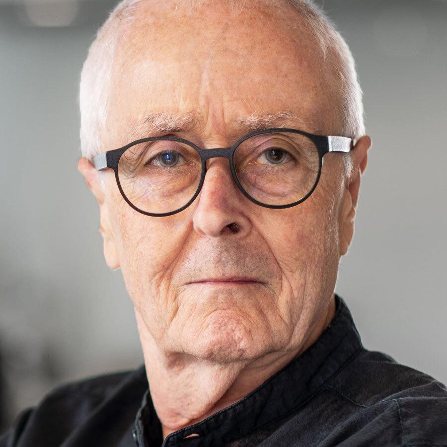 F.X. Brun, membre du conseil d'administration