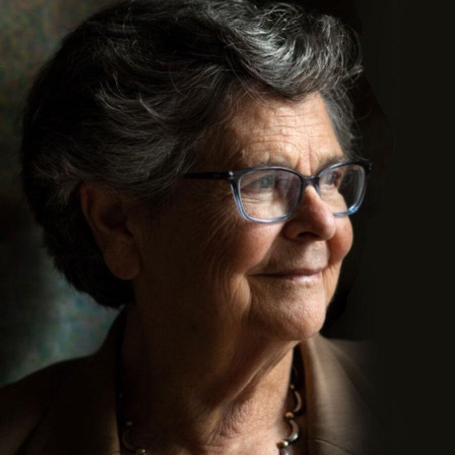 Ruth Dreifuss, ancienne conseillère fédérale