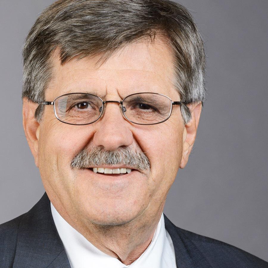 Eduard Gnesa, Ancien ambassadeur extraordinaire